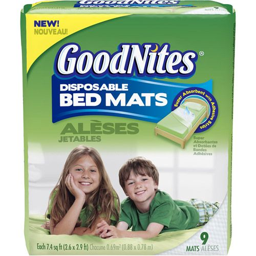 Baby   Bed mats, Bed wetting, Bed pads