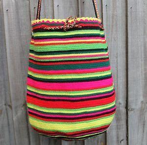 Authentic-Wayuu-Mochila-handwoven-in-LaGuajira-Colombia-large-size