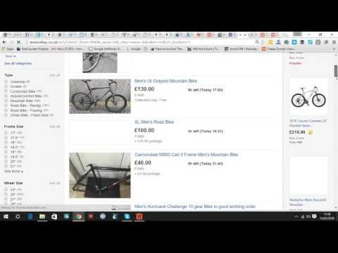 home business ideas and opportunities no 3 ebay local bargains