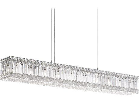 Schonbek quantum ten light island light light em upupup light one of the oldest lighting companies in the world schonbek has established themselves as a go to source for fine crystal chandeliers and light fixtures aloadofball Images