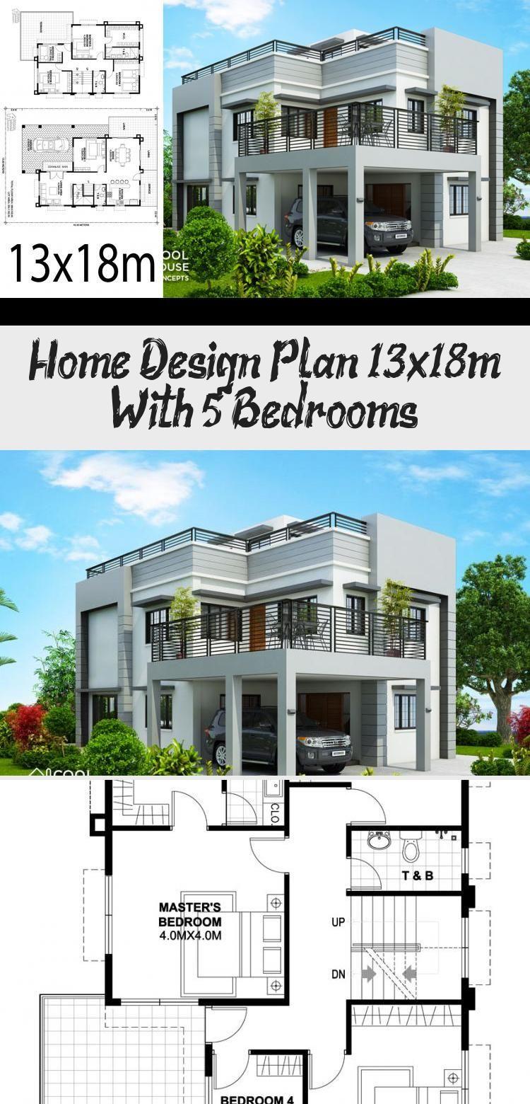 En Blog En Blog In 2020 Architecture House Home Design Plan Architecture Glass