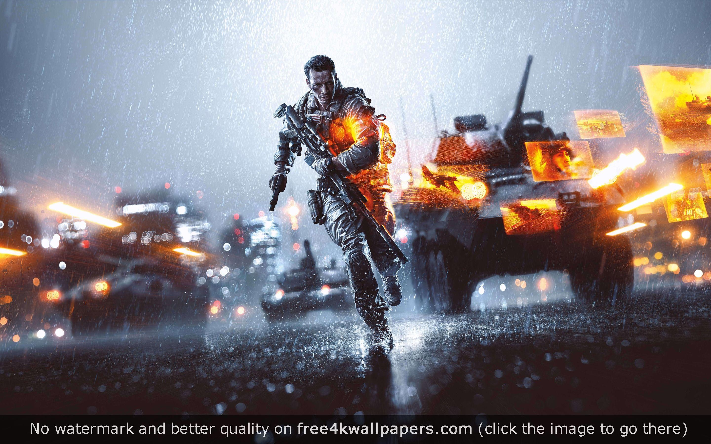 Battlefield 4k 8k Wallpaper Singapour Navale Bataille