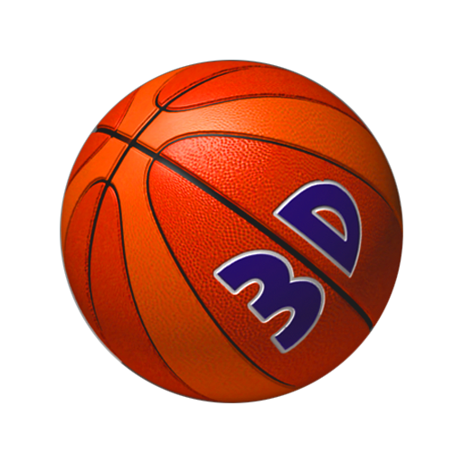 Basketball Shots 3D Premium *** You can get additional