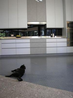 iRubberau Goods-Kitchen Pinterest Rubber flooring and