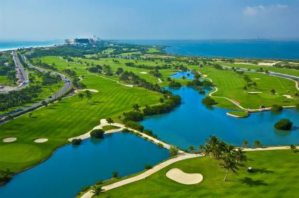 31+ Cheap golf trips in march information