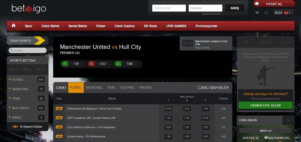 Sport betting script nulled betfair cash out matched betting save the student