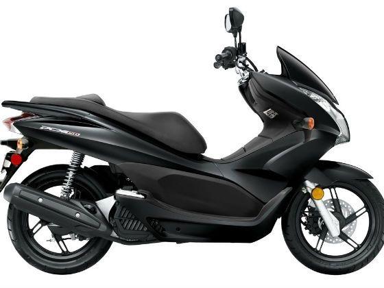Upcoming Bikes Of 2013 Under Rs 2 5 Lakh 2013 Honda Honda