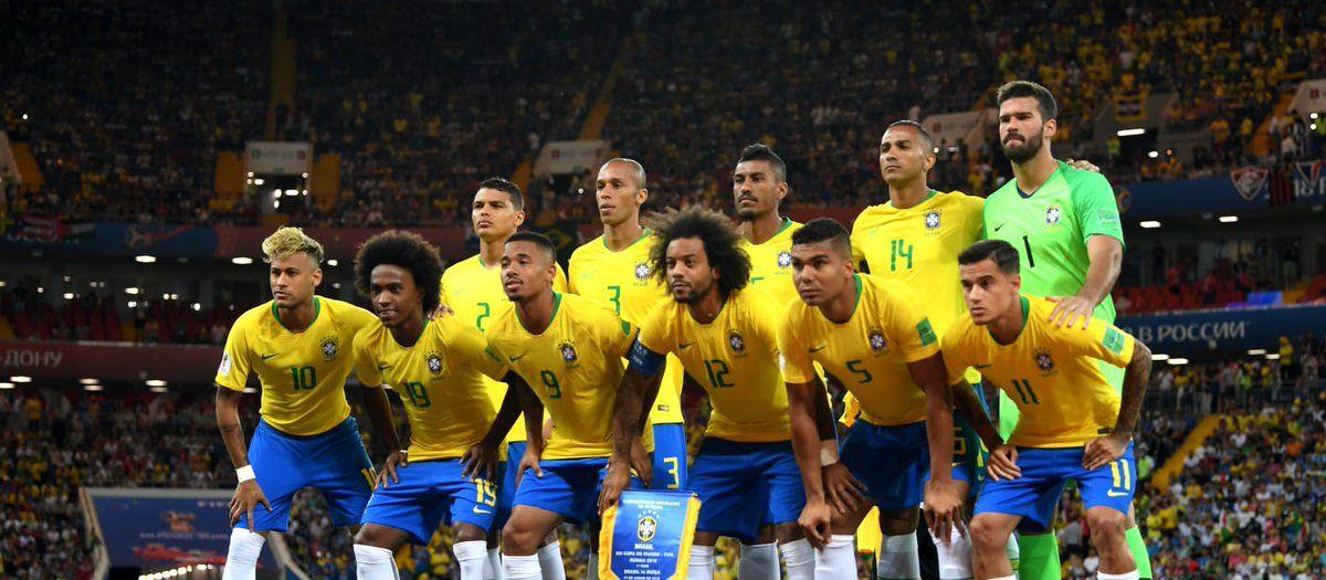 Imon Reza (ImonReza) Twitter Soccer team, Soccer