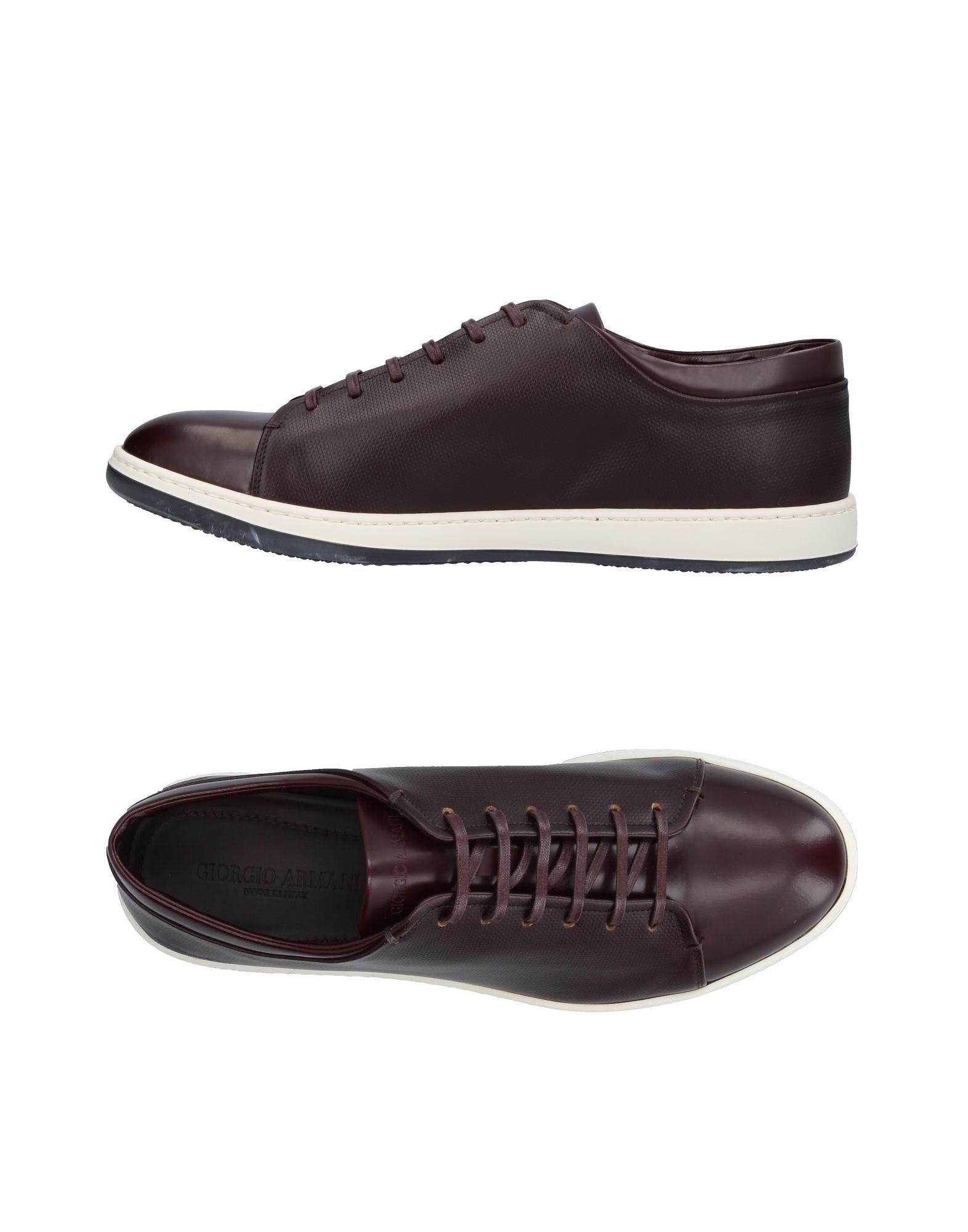 cf6526634 GIORGIO ARMANI .  giorgioarmani  shoes