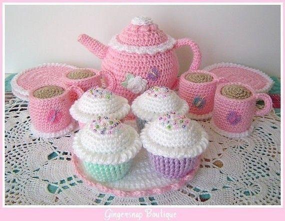 Tea? http://media-cache7.pinterest.com/upload/242842604876725034_F5l0HY2d_f.jpg k4mp kid s stuff