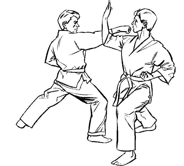 Pin By Lander Medel Fernandez On Artes Marciales Karate Martial Arts Karate Art