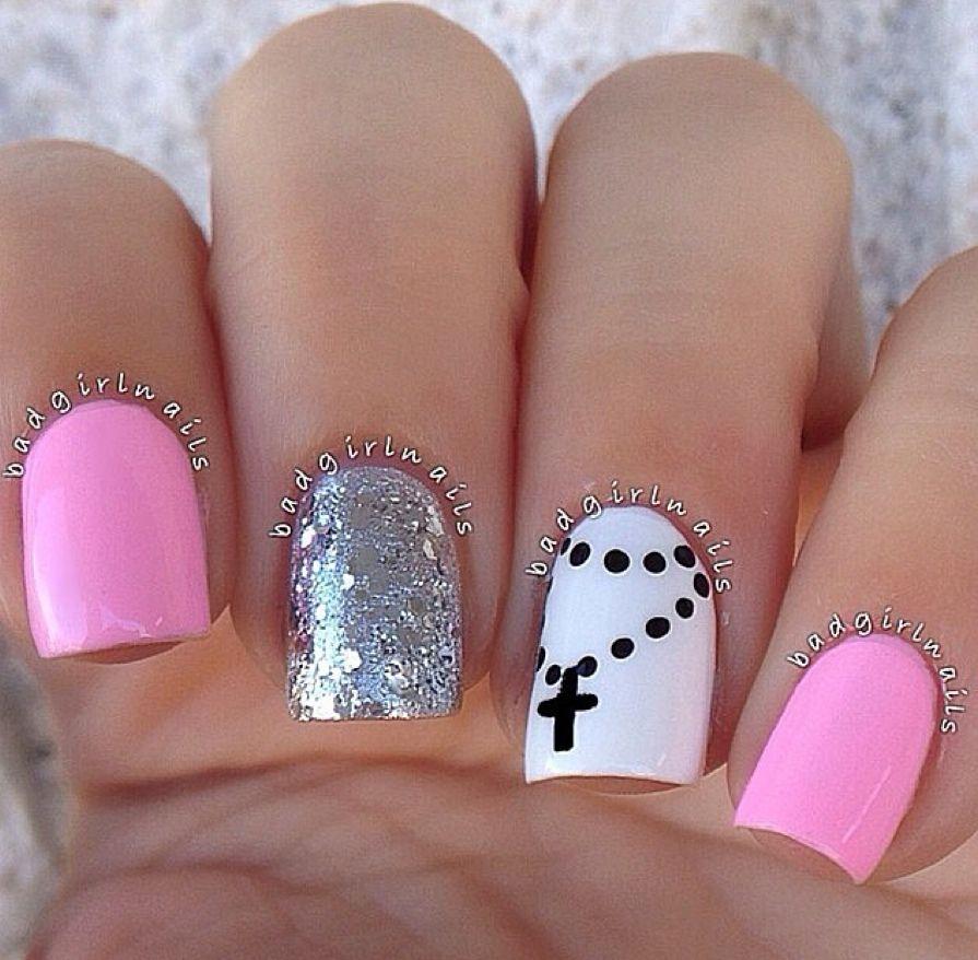 Pretty Uas Pinterest Acrylic Nail Designs Nail Nail And Oval