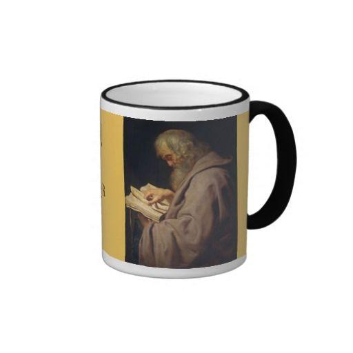 Saint Simon* The Zealot