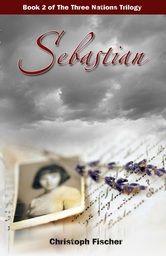 Sebastian by Christoph Fischer