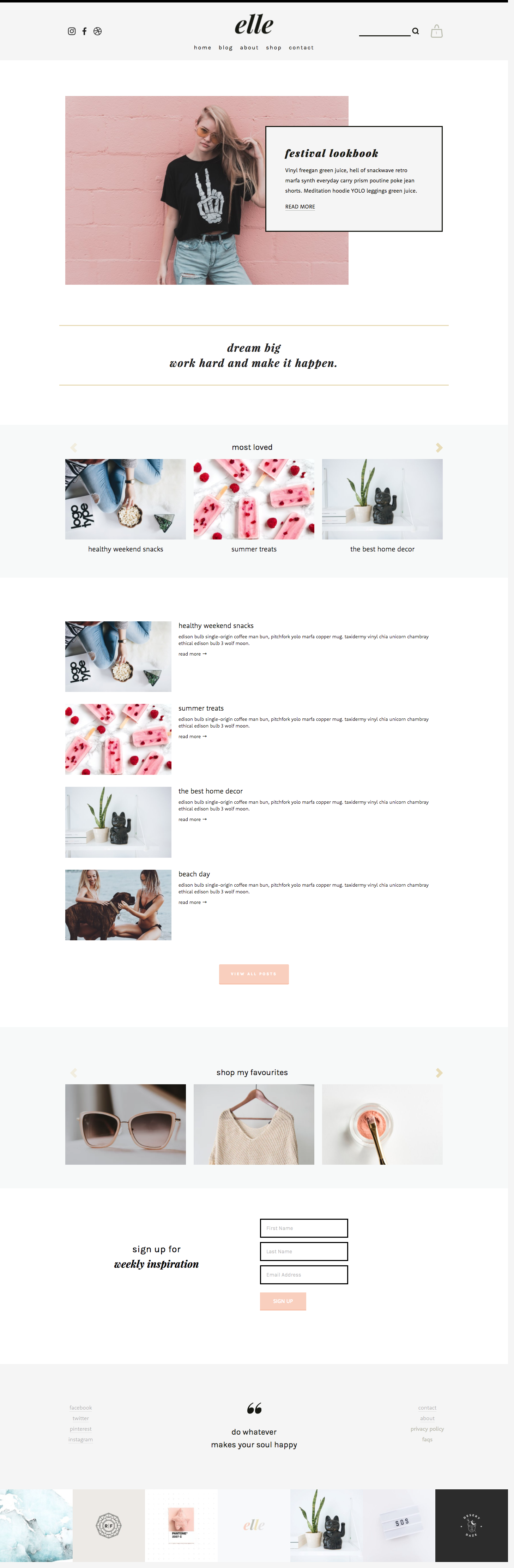 Website Design Ideas Image By Lady D Squarespace Templates Web Development Design Simple Website Design