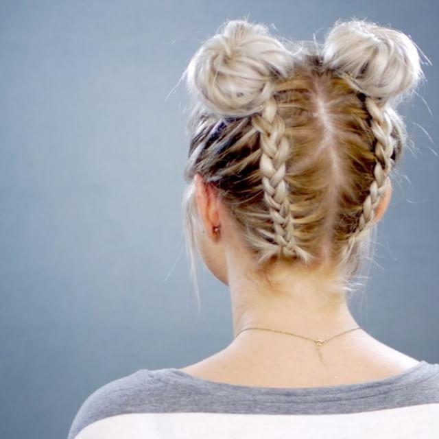 Pinterest Mrshannahyoder Short Hair Tutorialse