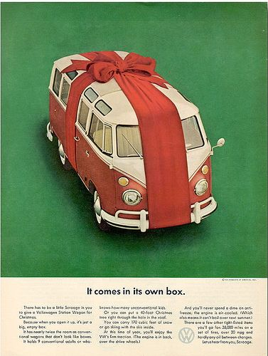 Old Vw Bus Advertising Volkswagons Pinterest Volkswagen Vw