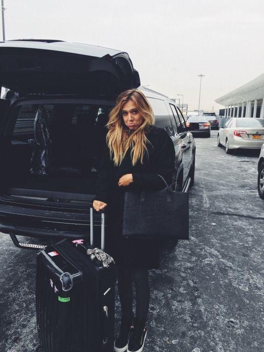 lufthavn hookup tumblr
