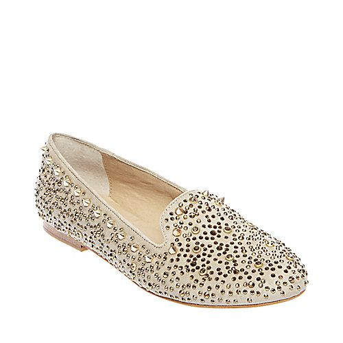 3d520cfcfcf GRAANITE GOLD MULTI women s tailored man tailored loafer - Steve Madden My  next pair of Madden shoes!