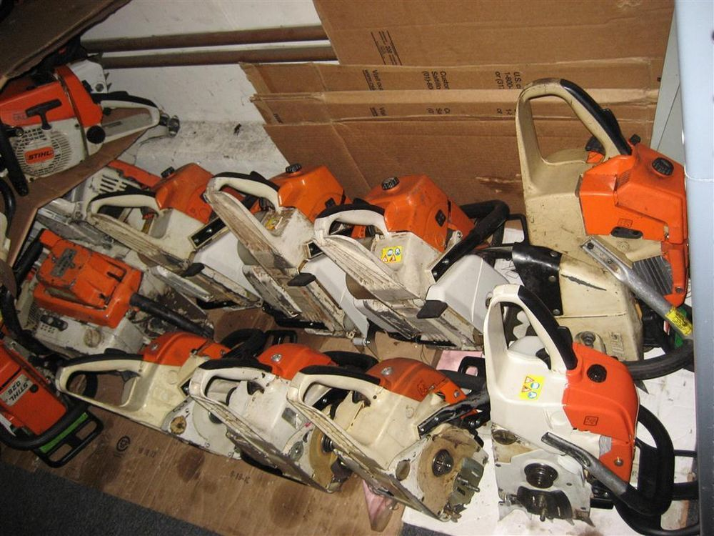 Details About Major Brand Chainsaw Saw Rebuild Service 018 Ms180 021 025 Ms250 026 028 Etc With Images Rebuild Chainsaw Saw
