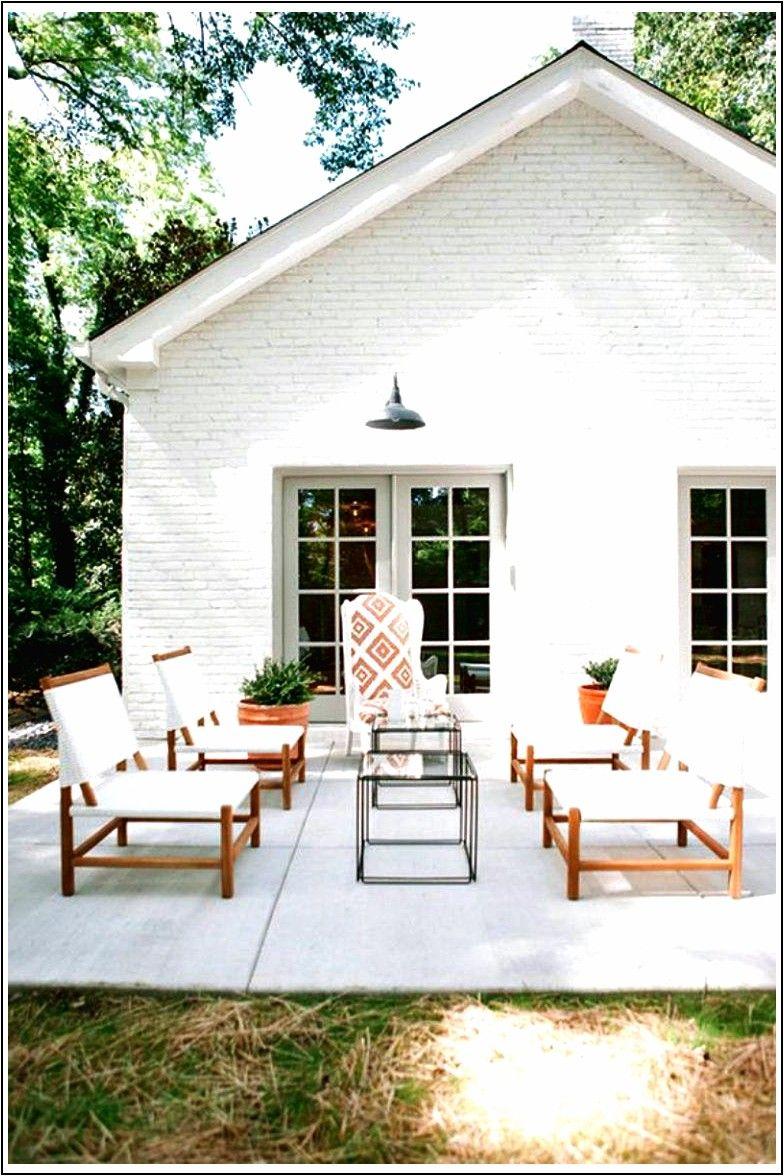 Mattoni Bianchi Per Esterni 20 pareti esterne in mattoni bianchi da invidiare | mattoni