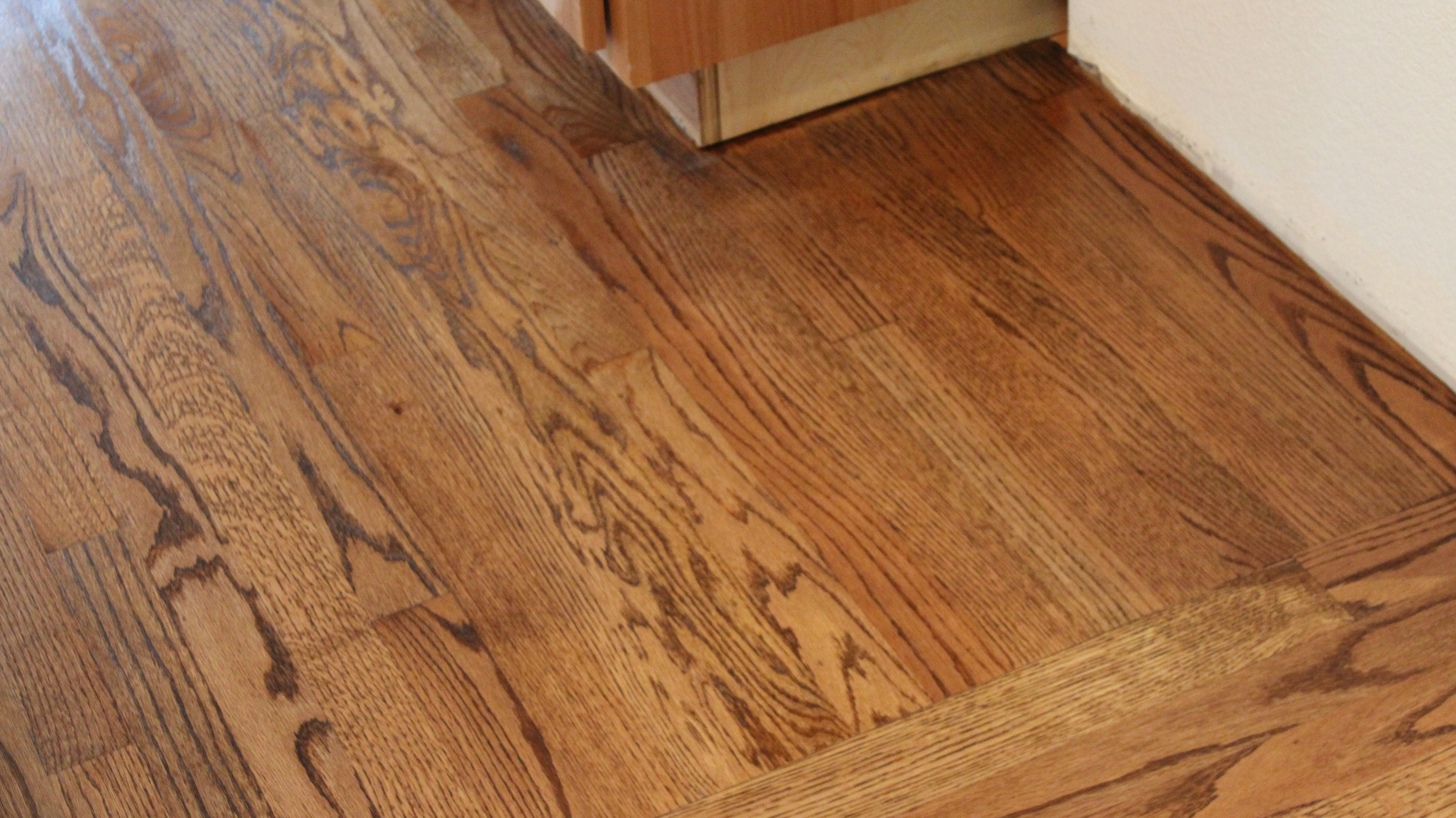 Pin On Dura Seal Provincial Red Oak