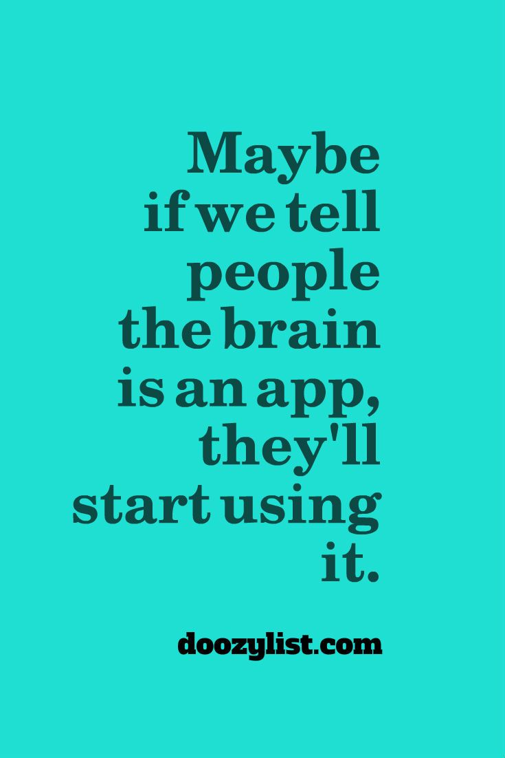 Image result for silly quotes