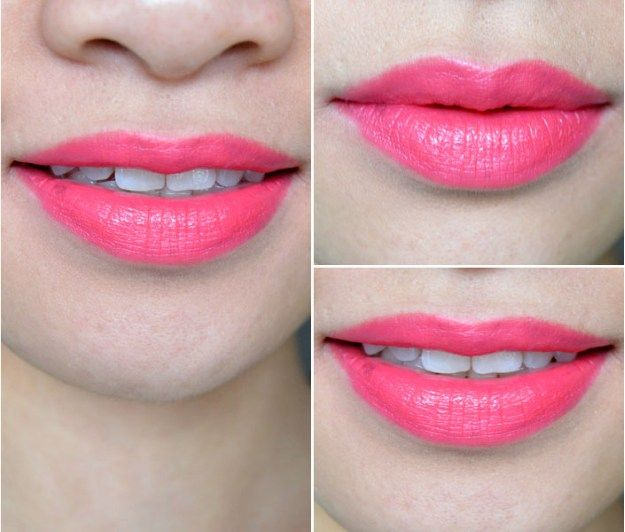 Spring Lipstick Colors You Need Now | Colors, Makeup and Lips