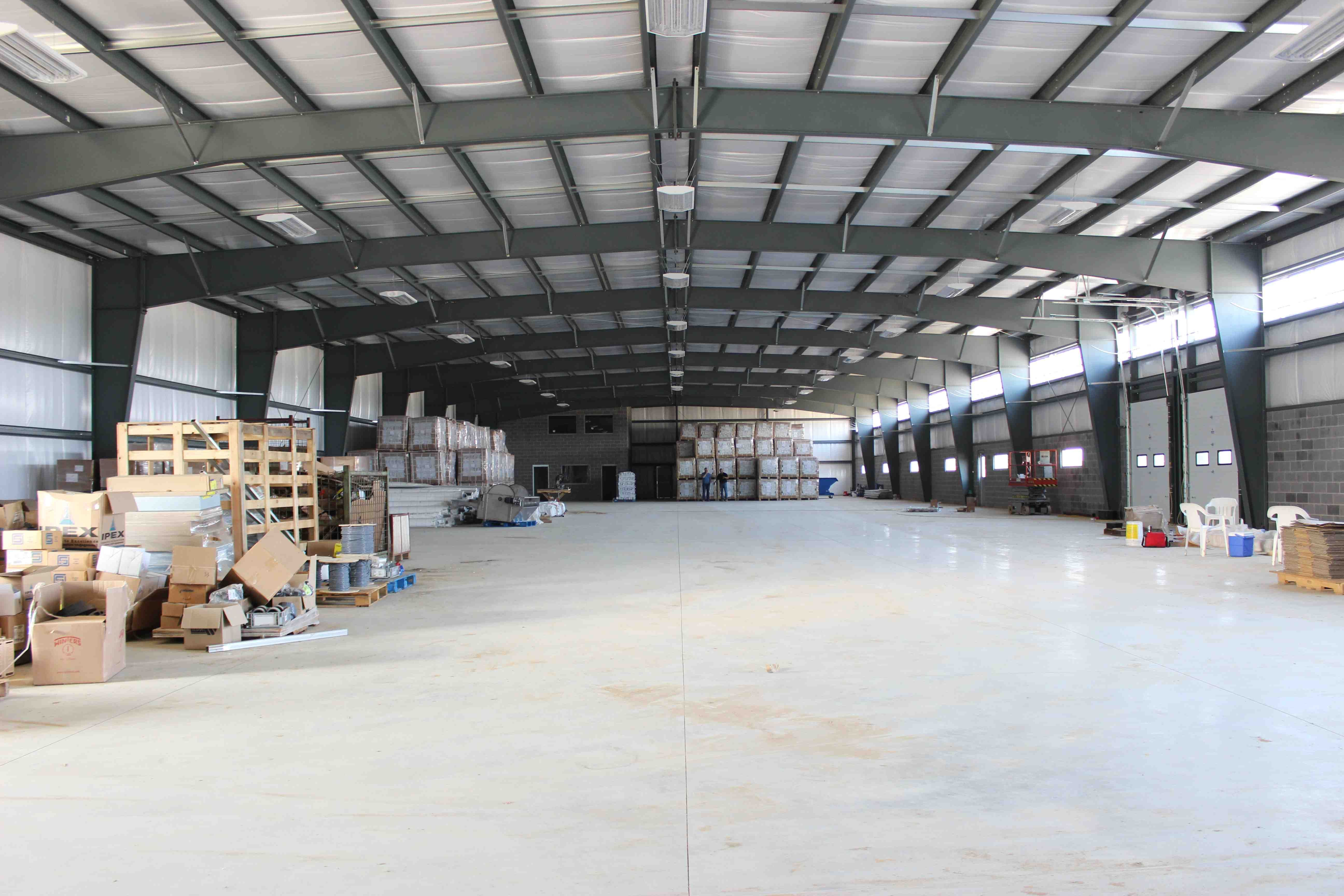 warehouse gym google search training space pinterest gym