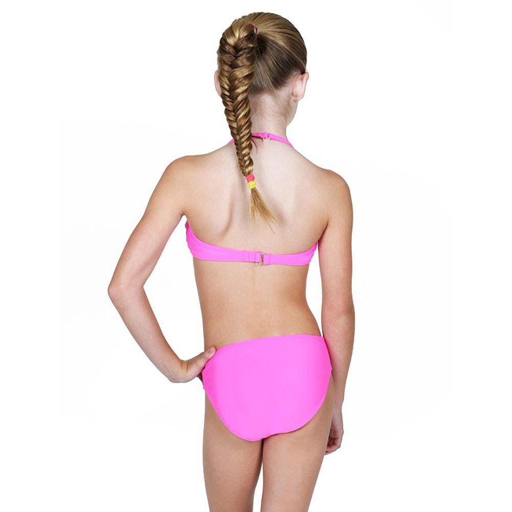 swimwear Swimsuit girls