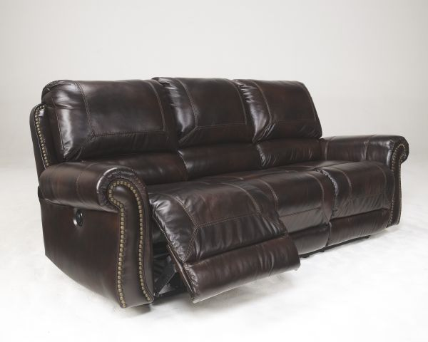 Furniture Cincinnati Leather Furniture Ashley Furniture Sofa