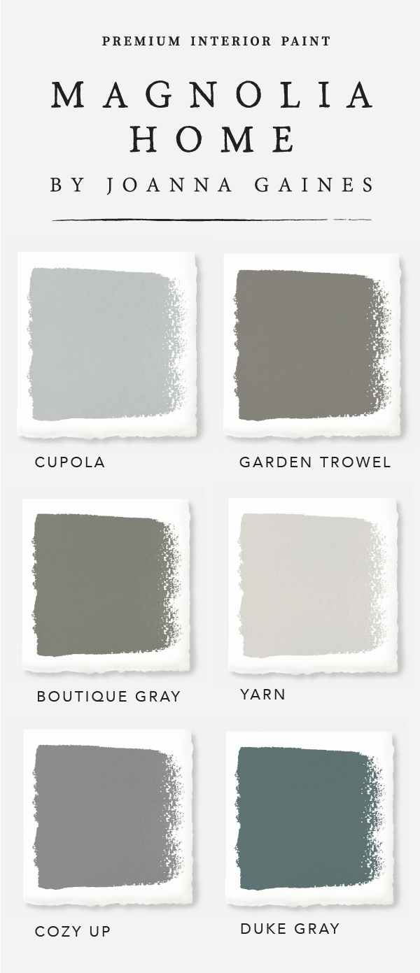 Exterior of homes designs joanna gaines farmhouse style for Magnolia home paint colors