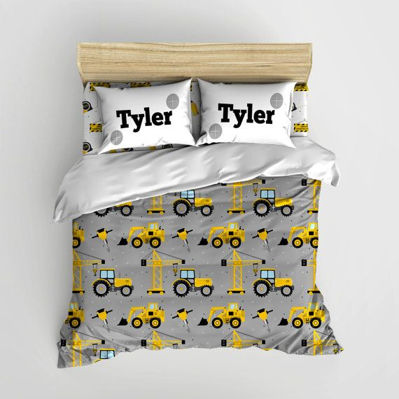 kids bedding by