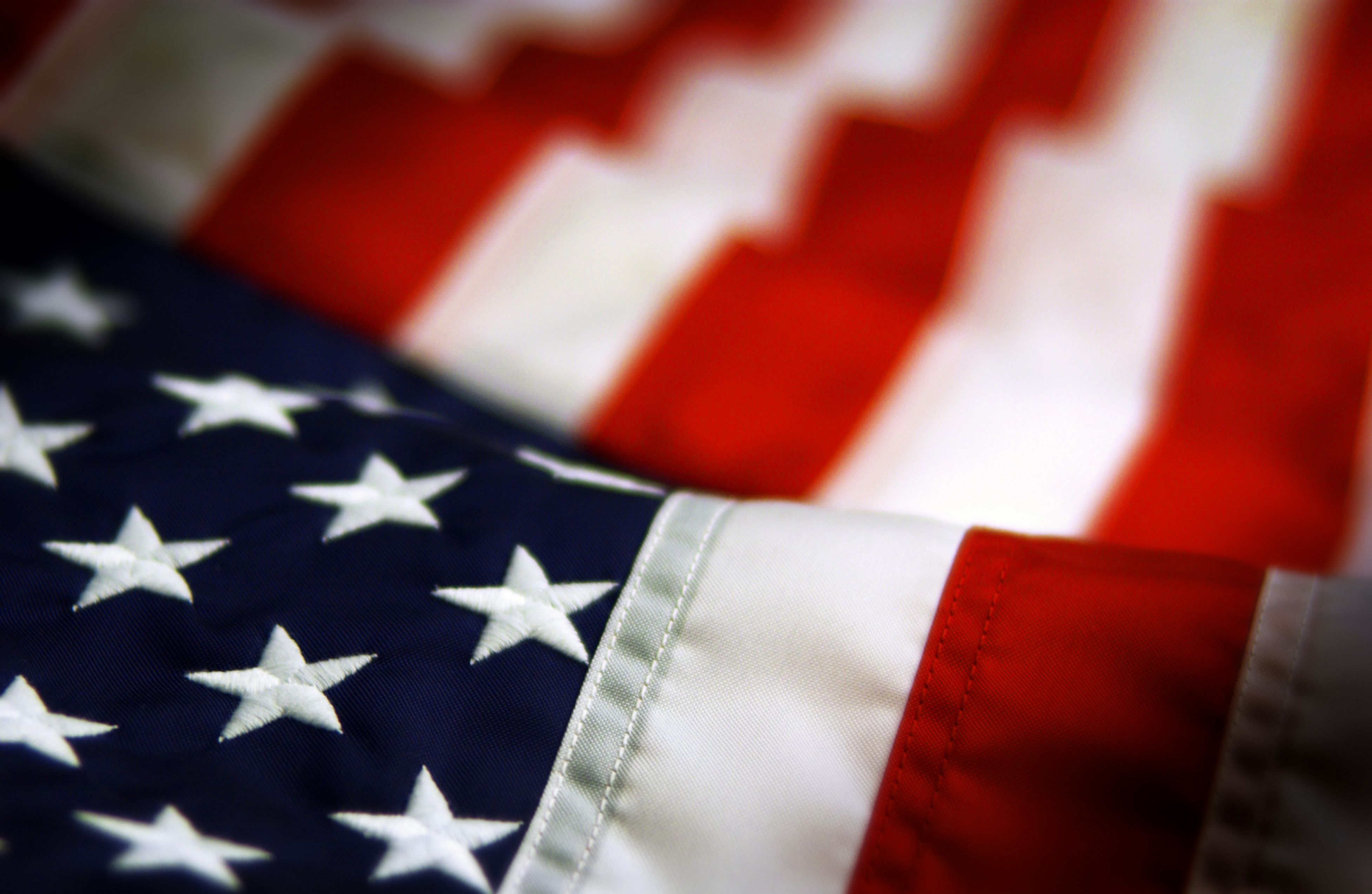 Hd wallpaper usa flag - American Flag Hd Wallpapers Backgrounds Wallpaper