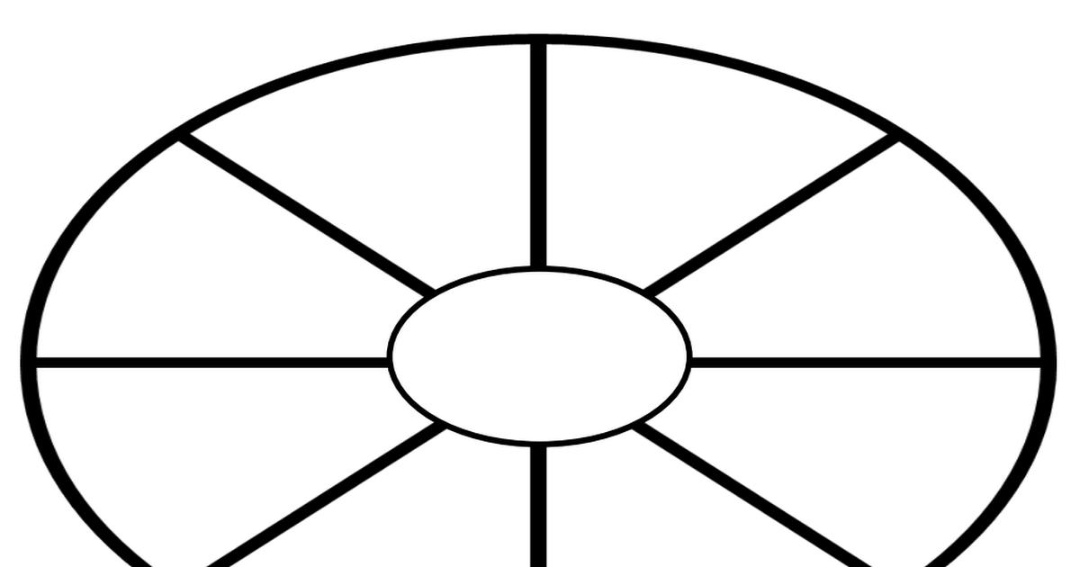 prefix and suffix graphic organizer.pdf Graphic
