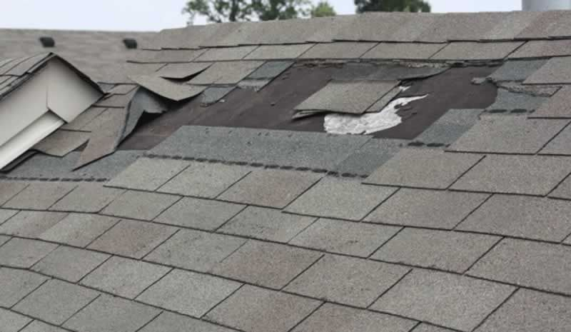 Undefined Roof Repair Roof Leak Repair Roofing Contractors