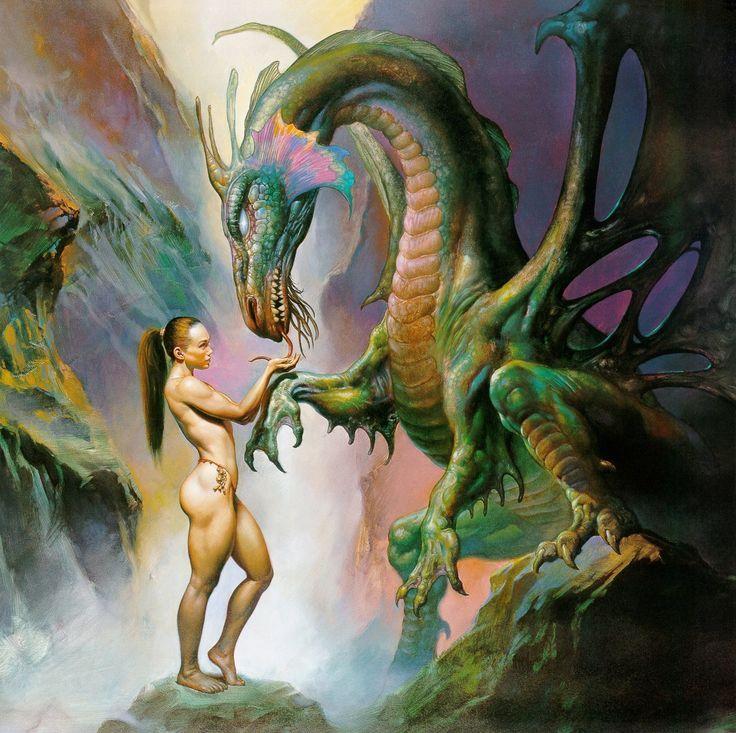 Elisha cuthbert sex and nude