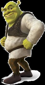 Shrek Png Png Image With Transparent Background Png Free Png Images Shrek Punk Disney Princesses Punk Disney