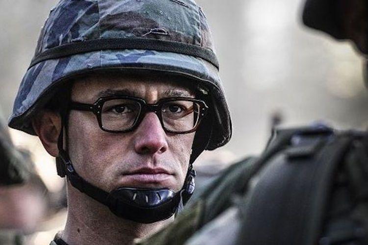 """Το trailer που έκανε την NSA να παγώσει για 2′ και 39"""""""