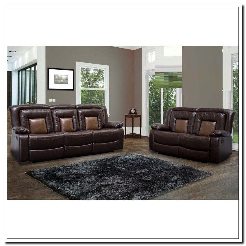 86 Reference Of Living Room Sofa Loveseat Chair Set Sofa And Loveseat Set Brown Furniture Living Room Brown Sofa Living Room