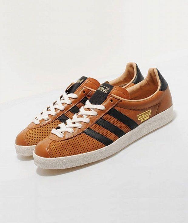 Adidas Olympia 72. Release: 2007. | Sneakers in 2019 | Best