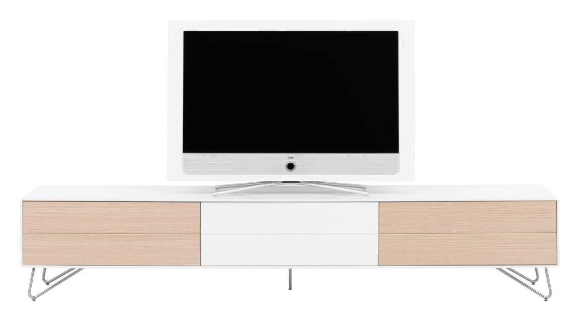 Modernos muebles para TV - Calidad de BoConcept