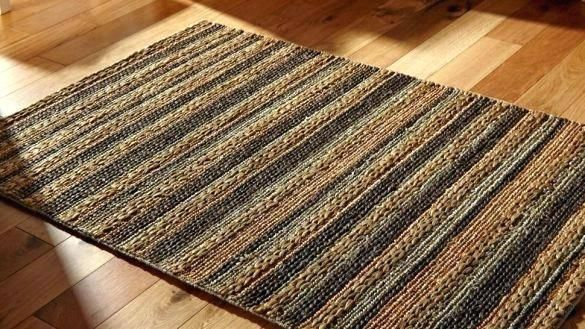 Enchanting rubber backed kitchen rugs Photographs, luxury ...