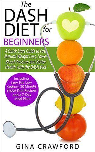 101 Juice Recipes eBook: Cross, Joe
