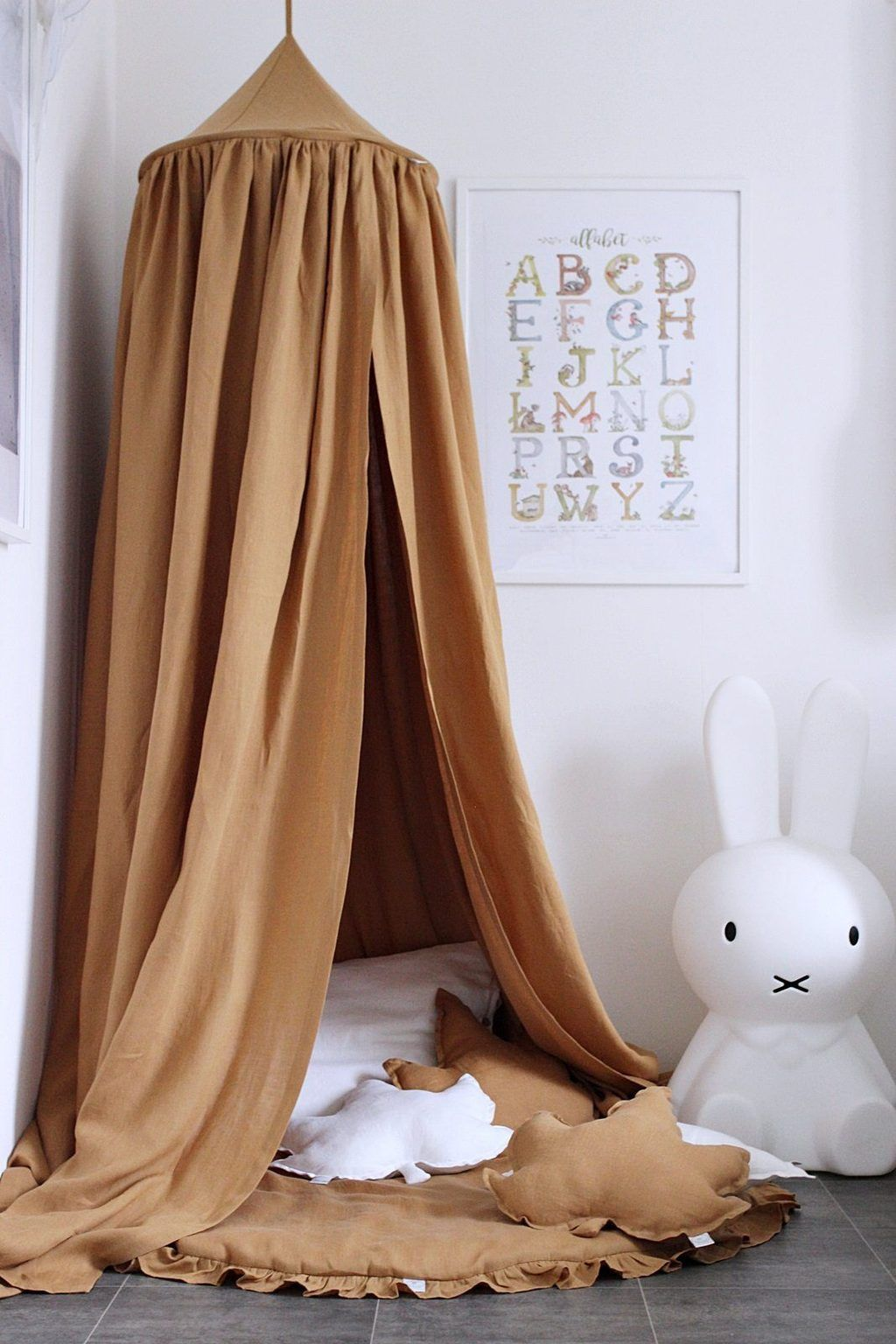 Best Canopy Caramel Pure Nature Collection In 2019 Dinosaur 400 x 300