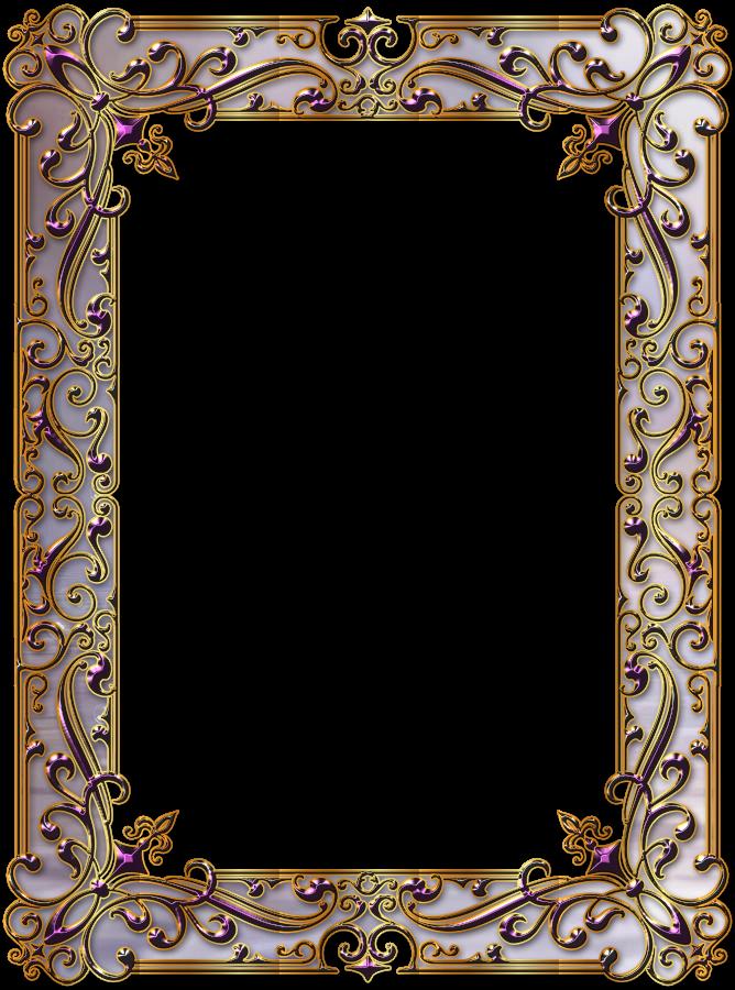 Pin By Teresa Benedict On Free Frames Painting Mirror Frames Photo Frame Wallpaper Frame Border Design