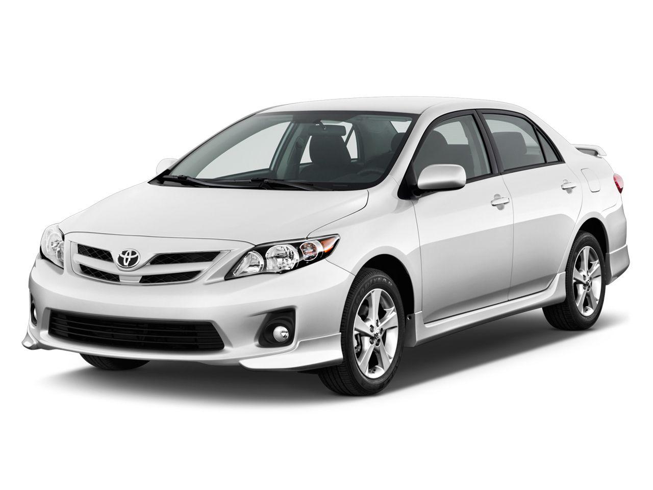 Toyota gsic toyota corolla nze141 zze142 zre141 142 143 ce14
