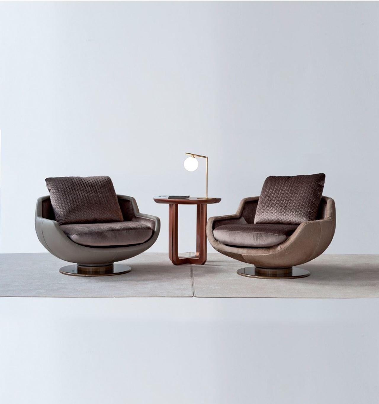 Tecni Nova 1744 Sillon 1 Jpg Furniture Sofa Design Chair