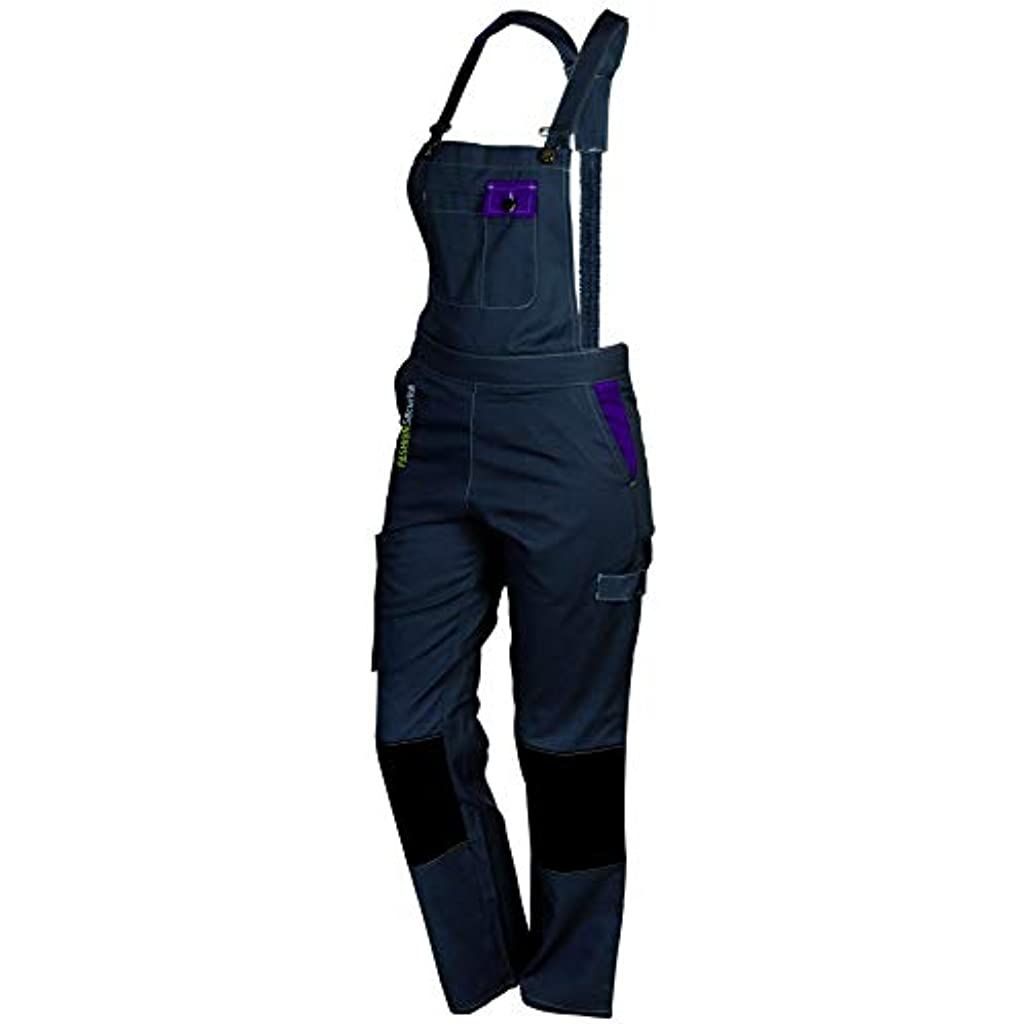 Photo of 82660102 Pep's Dungarees Size M 12/14