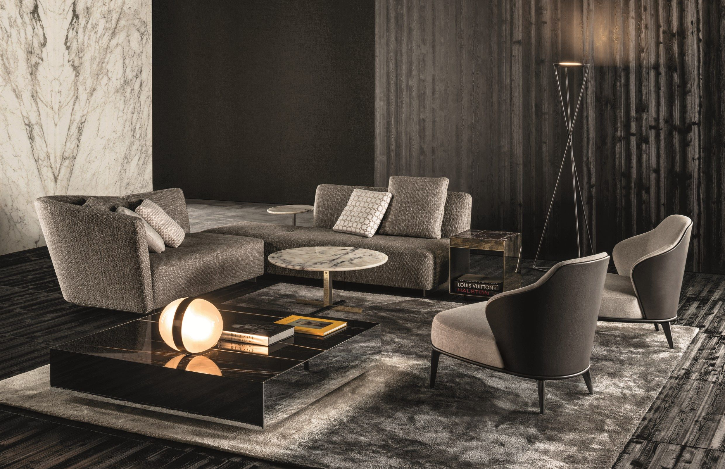 Exceptional Image Result For Minotti